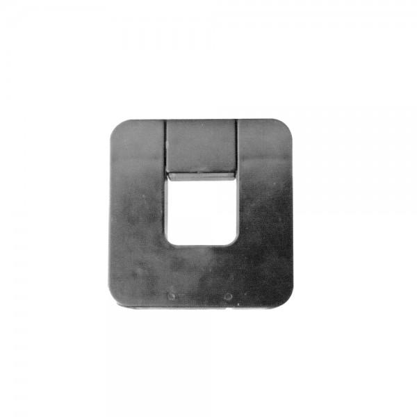 Umbauwandler SCT-0750 50~150A/333mV